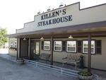 killens-steakhouse-300x225-1.jpg