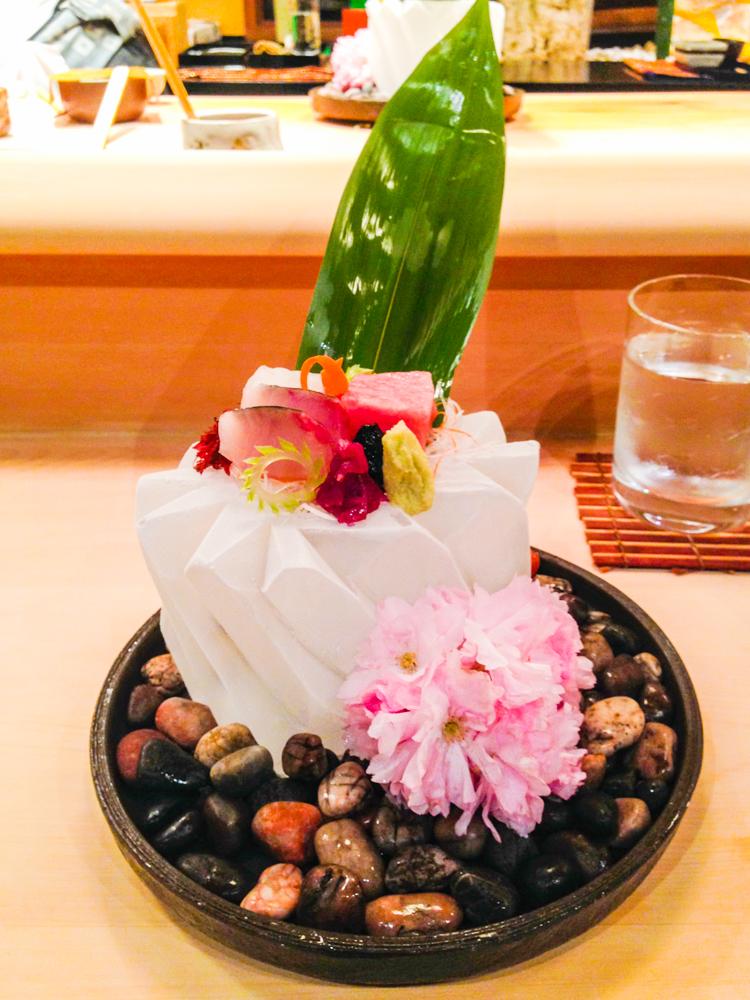 urasawa_sashimi_icesculpture.jpg