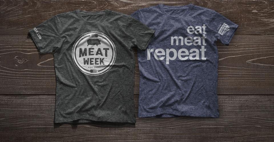 meatweek.jpg