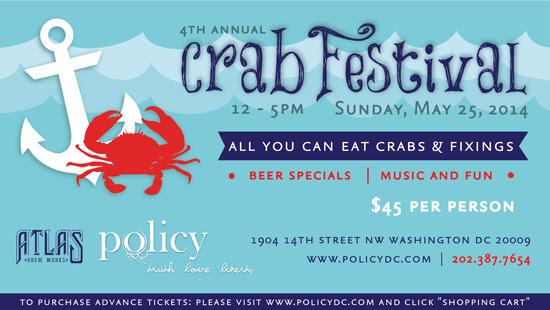 crabfestival.jpg