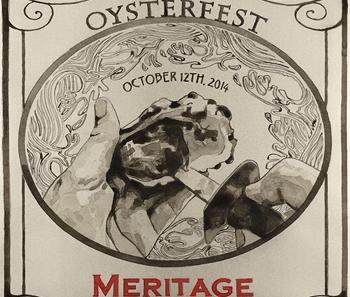 Oysterfest.jpg