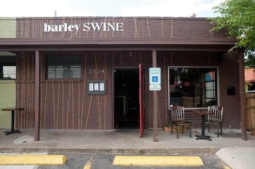 barleyswine_raymondthompsoneatx.jpg