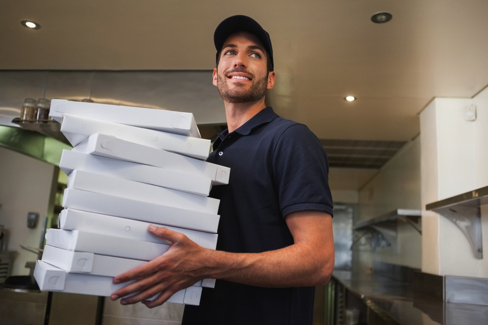 Pizza%20Delivery%20Driver%203-12-14.jpg