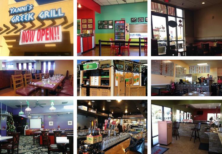 Nine%20New%20Restaurants%201-22-124.jpg