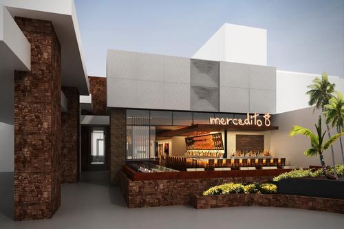 Mercadito-Las-Vegas%201-27-14.jpg