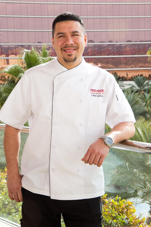 Chef%20Chris%20Garcia-2.jpg