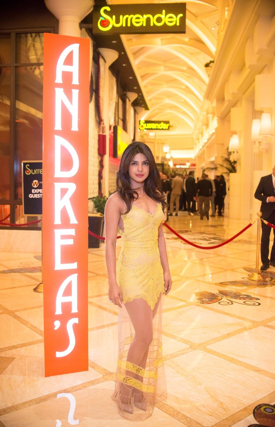 Priyanka%20Chopra%205-6-14.jpg