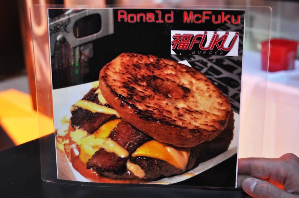 Ronald%20McFuku%20burger.jpg