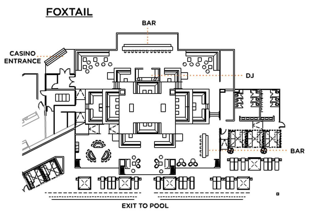 Foxtail%20layout%205-15-2014.jpg