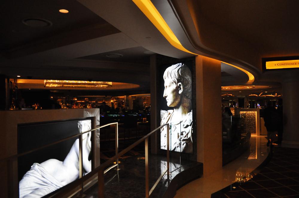 Galleria%20Bar%206-2-2014%202.jpg