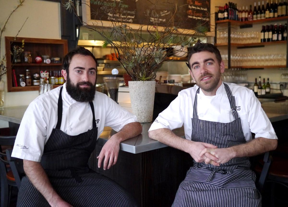 Diego S Restaurant Grass Valley Menu
