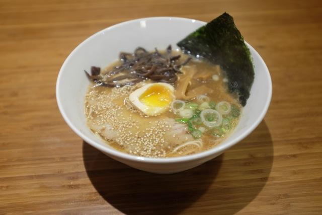 fujiyoshi%20ramen%20bowl.jpeg