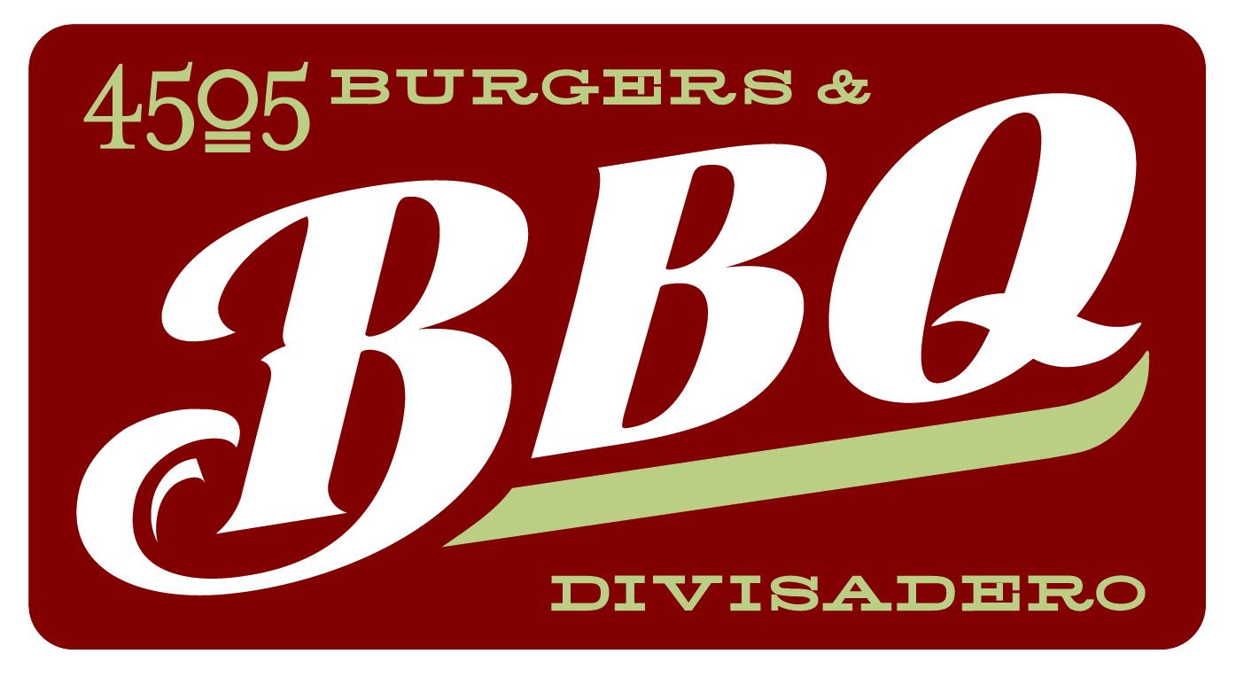 4505%20Burgers%20%26%20BBQ_logo.jpg