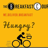 BreakfastCouriermini.png