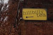 HillbillyTead175x115.jpg