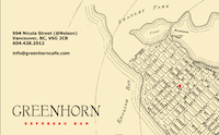 greenhorn.png