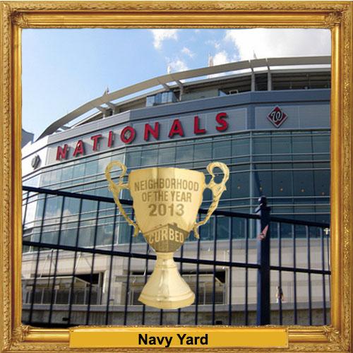 navyyardwinner1.jpg