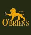obriens-tall.jpg