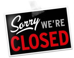 closed_409x3211-300x2s35.jpeg