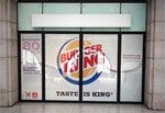 burgerkingparis.jpg