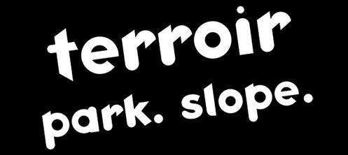 terroirpswine-thumb.jpg