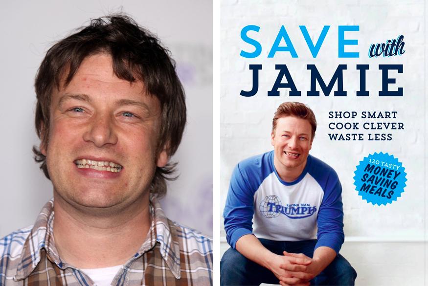 Jamie-Oliver1000-8.jpg