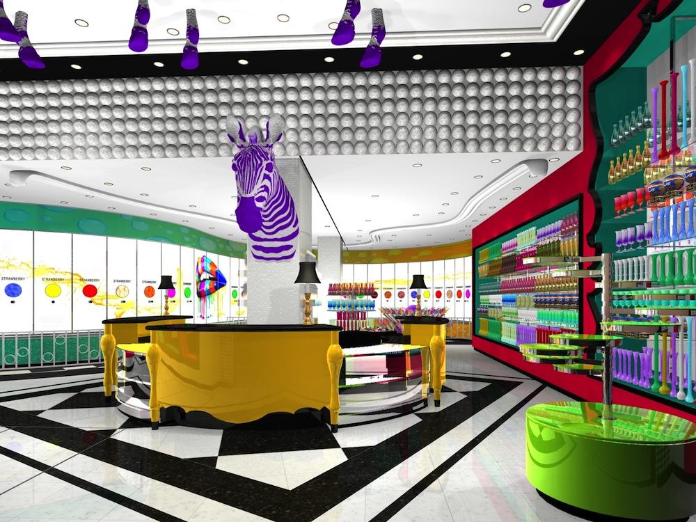Purple%20Zebra%20credit%20Dezmotif%20Studios%20and%20MOSER%20Architecture.jpg