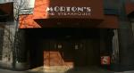 mortons-the-steakhouse.jpg