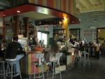 bouldin-creek-coffeehouse-121713.jpg