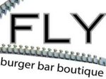 eater1013_flyburger.jpg