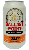 Ballast%20Point%20Sculpin%20Can.png
