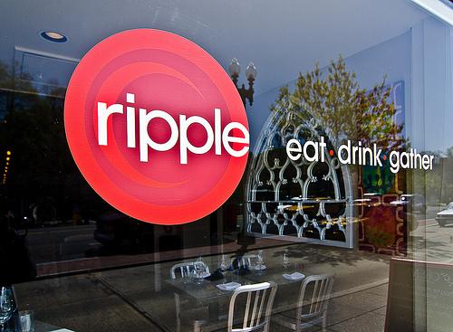 ripple500window.jpg