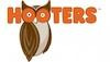 new-hooters-new-logo-promo.jpg