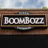 BoomBozzFB98x98.jpg