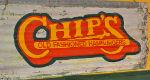 chips150.jpg