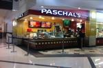 Paschals_150x100.jpg