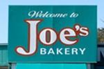 joes-bakery-150120913.jpg