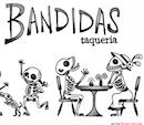 BANDIDAS.png