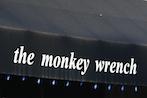 TheMonkeyWrench150.jpg