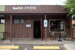 Barley_Swine_01-thumb112613.jpg