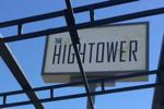 hightowerlandscape.jpg
