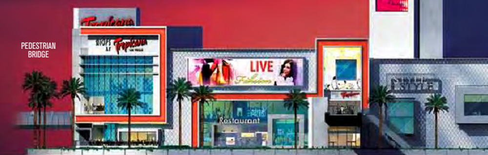 Shops%20at%20Tropicana%20restaurant%20rendering%2011-21-2013.jpg