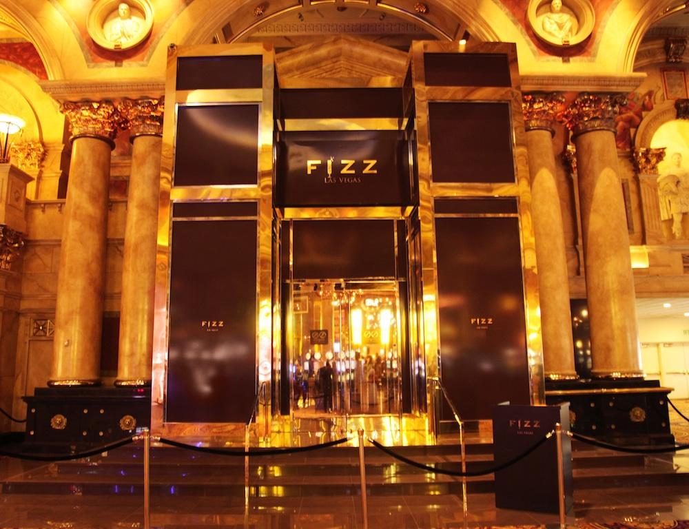 FizzVenue1_Tim%20Hancock%201000%2011-21-13.jpg