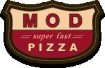 mod_logo150.png