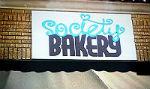 societybakery150.jpg