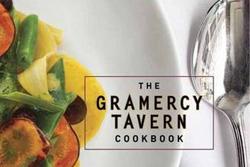 2013_gramercy_Tavern_cookbook123.jpg