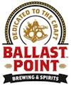 Ballast-Point-Brewing-logo-square.jpg