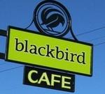 blackbirdcafempls.jpg
