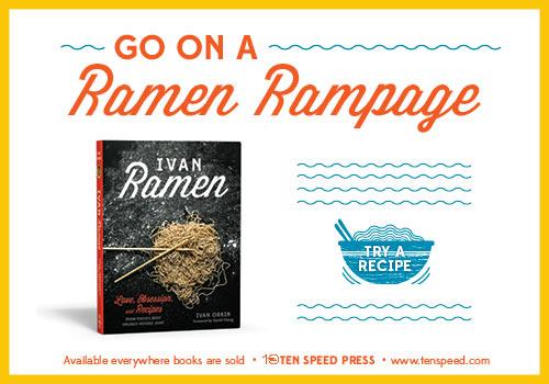 Ivan-RamenEater-500-x-350%20%281%29.jpg