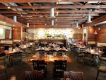 Franks_Americana_Grill_Interior_DiningRoom.jpg